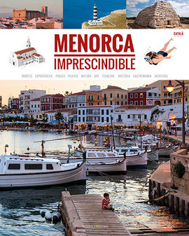 MENORCA [CAT] IMPRESCINDIBLE