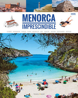 MENORCA [CAS] IMPRESCINDIBLE