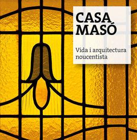 CASA MASO [CAT]