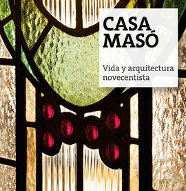 CASA MASO [CAS]