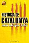 HISTORIA DE CATALUNYA [CAT]
