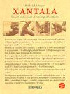 XANTALA: UN ART TRADICIONAL, EL MASSATGE DELS INFANTS