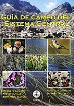 GUIA DE CAMPO DEL SISTEMA CENTRAL