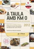 A TAULA AMB KM 0 [CAT-ENG]