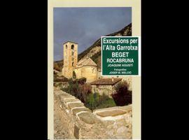 BEGET, ROCABRUNA. EXCURSIONS PER L'ALTA GARROTXA