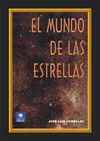 MUNDO DE LAS ESTRELLAS, EL