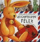 CARTES DE FELIX