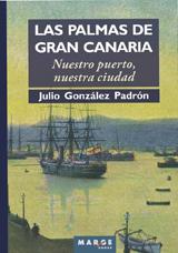 PALMAS DE GRAN CANARIA, LAS