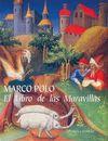 MARCO POLO. EL LIBRO DE LAS MARAVILLAS