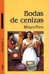 BODAS DE CENIZAS
