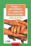 RIESGO Y OPORTUNIDADES EN LA COOPERACION DESCENTRALIZADA