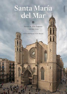 SANTA MARIA DEL MAR [CAS]