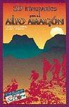 20 ITINERARIOS POR EL ALTO ARAGON-PRAMES