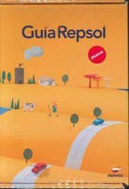 2018 GUIA REPSOL [ESTOIG]