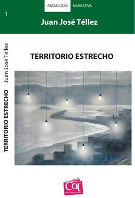TERRITORIO ESTRECHO