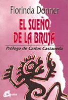 SUEÑO DE LA BRUJA, EL