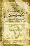 CONQUISTA DE TOMBUCTU
