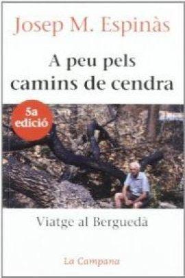 A PEU PELS CAMINS DE CENDRA