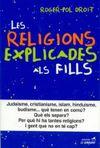 RELIGIONS EXPLICADES ALS FILLS, LES