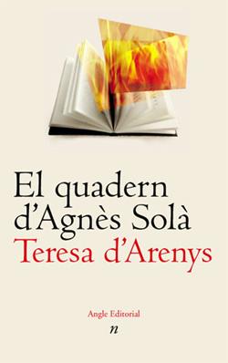 QUADERN D'AGNES SOLA, EL