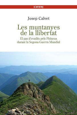MUNTANYES DE LA LLIBERTAT, LES