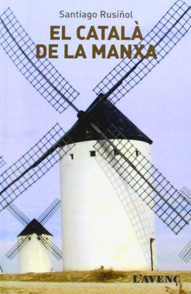 CATALA DE LA MANXA, EL