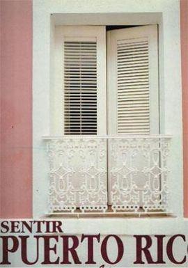 SENTIR PUERTO RICO
