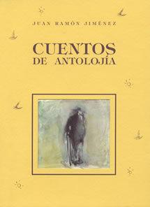 CUENTOS DE ANTOLOGIA