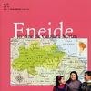 ENEIDE -JO VINC DE GUAJARA-MIRIM
