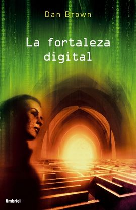 FORTALEZA DIGITAL, LA