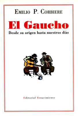 GAUCHO, EL