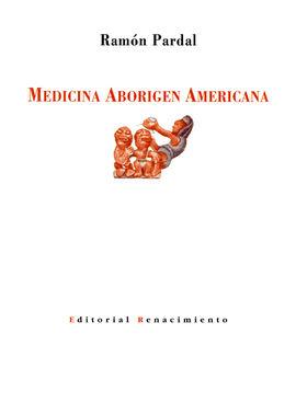 MEDICINA ABORIGEN AMERICANA