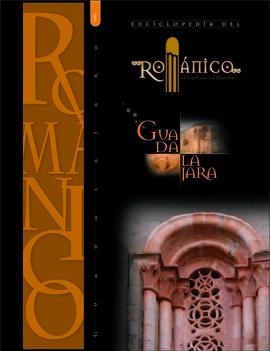 ENCICLOPEDIA DEL ROMÁNICO EN CUENCA