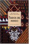 TEJIDOS DEL MUNDO