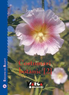 2. COSTUMARI BOTANIC