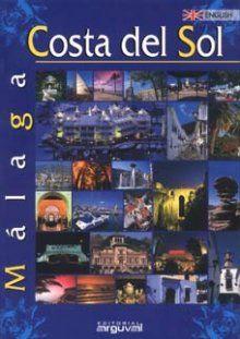 MALAGA.COSTA DEL SOL (INGLES)