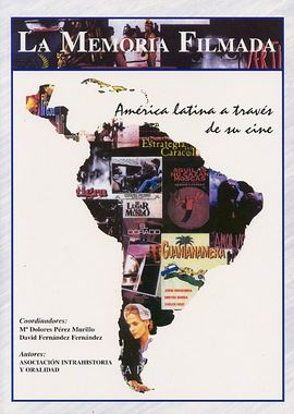 BOLIVIA Y LA SEGURIDAD ALIMENTARIA