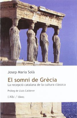 SOMNI DE GRECIA, EL