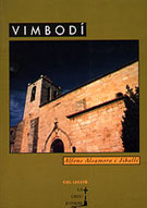 VIMBODI -LA CREU DE TERME