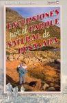 PARQUE NATURAL DE PEÑALARA, EXCURSIONES POR EL