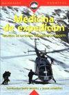 MEDICINA DE EXPEDICION
