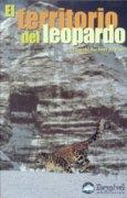 TERRITORIO DEL LEOPARDO, EL