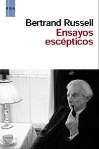 ENSAYOS ESCEPTICOS