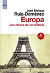 EUROPA. LAS CLAVES DE SU HISTORIA