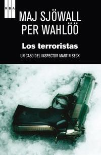 TERRORISTAS, LOS