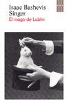 MAGO DE LUBLIN, EL