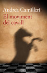 MOVIMENT DEL CAVALL, EL