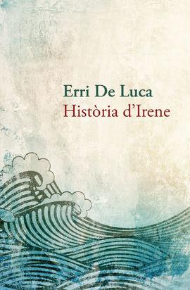 HISTORIA D'IRENE