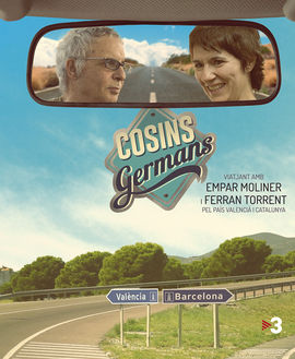 COSINS GERMANS