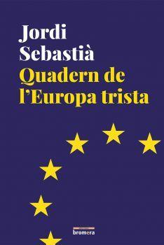 QUADERN DE L'EUROPA TRISTA Nº29